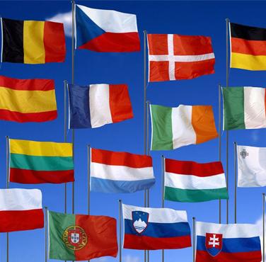 bandiere-nazioni-economiche