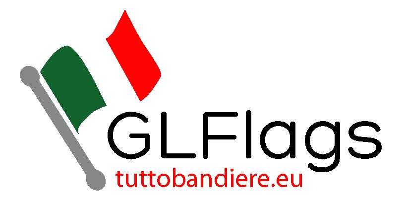 glflag-tutto-bandiere-vendita-bandiere-online